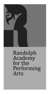 215px-Randolph_Logo copy